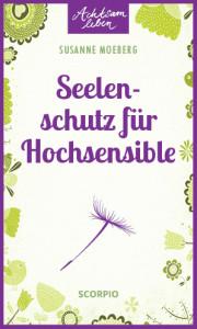 Moeberg_SeelenschutzFuerHochsensible-AL_72